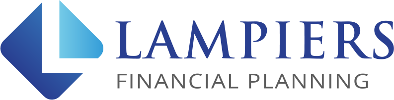 Lampiers Financial Planning